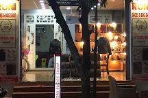 Roni Shoes & Hand Bag Shop, Hoi An, Vietnam