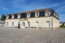 Corderie Royale, Rochefort, France