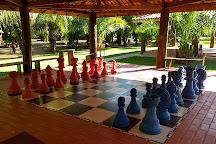 Balneario do Sol, Bonito, Brazil