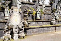 Besakih Temple, Karangasem, Indonesia