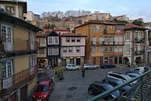 Alfandega Porto Congress Centre, Porto, Portugal