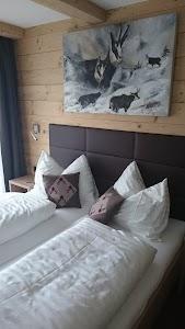 Apartments Brandhof & Brandhof Lodge