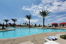 Soboba Casino Resort, San Jacinto, United States