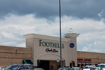 Foothills Mall, Maryville, United States
