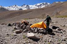 Alquimia Expediciones, Junin de los Andes, Argentina