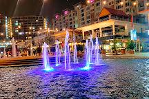 Oasis Village, Petaling Jaya, Malaysia