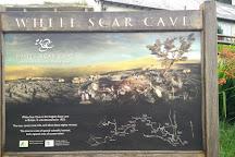 White Scar Cave, Ingleton, United Kingdom
