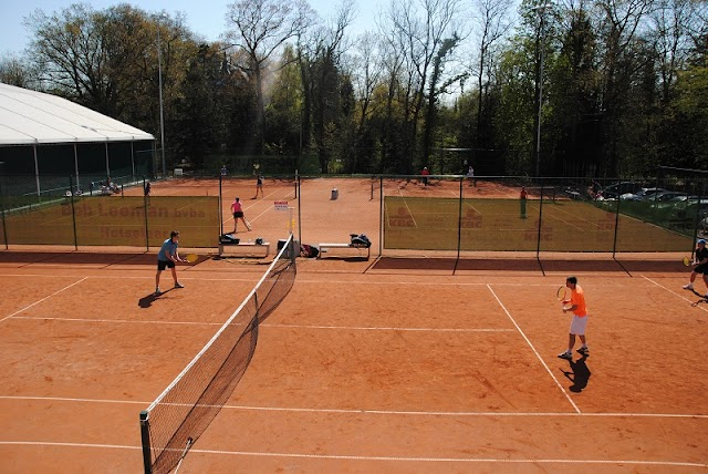 Tennis Wezemaal