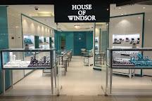 House Of Windsor Jewellers, Dubai, United Arab Emirates