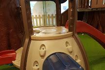 Cool de Sac Play Centre, Singapore, Singapore