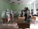 Санкт-Петербургский технический колледж управления и коммерции, Кондратьевский проспект на фото Санкт-Петербурга