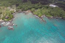 Ahihi Bay, Maui, United States
