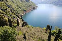 Fiumelatte, Fiumelatte, Italy