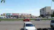 Еврасик Парк, улица Рылеева на фото Тамбова