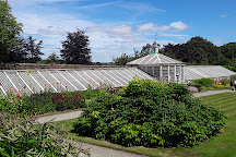 Mount Congreve House and Gardens, Waterford, Ireland