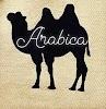 Кофейня Arabica