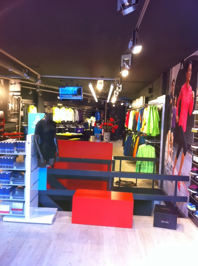 Run2Day Hilversum