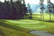 Florence Golf Links, Florence, United States
