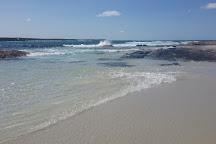Quagi Beach, Esperance, Australia