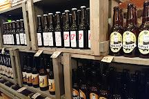 Macks Brewery (Macks Olbryggeri), Tromso, Norway