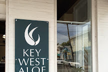 Key West Aloe, Key West, United States