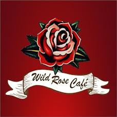 Wild Rose Cafe islamabad