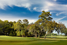 Old South Golf Links, Bluffton, United States