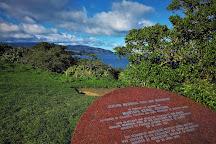 Ataturk Memorial, Wellington, New Zealand