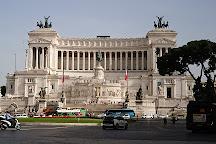 Bar Brasile, Rome, Italy