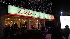 Data's Bakers abbottabad