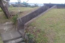 Bilo Battery, Lami, Fiji