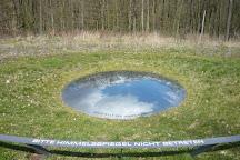 Arche Nebra, Nebra, Germany