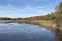 Lake Minnewashta Regional Park, Chanhassen, United States