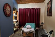 Mendocino Massage, Mendocino, United States