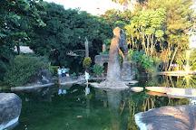 Jardins diRoma, Caldas Novas, Brazil