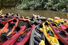 Wailua River State Park, Wailua, United States