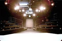 SBW Stables Theatre, Sydney, Australia