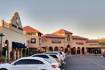 Outlets at Anthem, Phoenix, United States