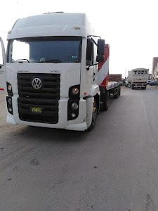 Maxito Transportes 5
