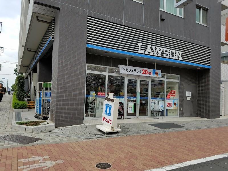 江東 試験場 更新 東京都・江東運転免許試験場|免許更新、駐車場、バスの情報