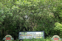 Dragon Raiders Activity Park, Criccieth, United Kingdom