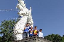Khao Chamao Khao Wong National Park, Chanthaburi, Thailand