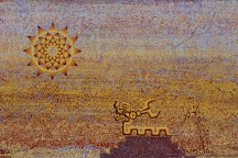 Honshin Fine Art, Sedona, United States