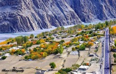 Sialkot Adventure Tours