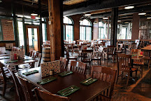 Schlafly Tap Room, Saint Louis, United States