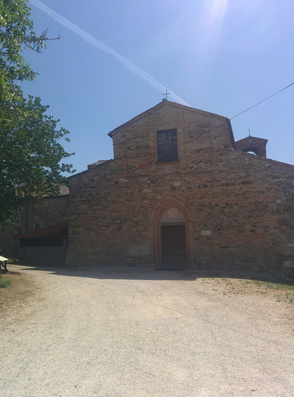 Macerata Feltria