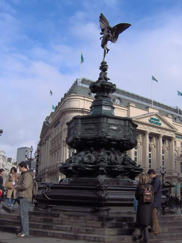 Piccadilly Circus & Theatreland - Soho Abode Apartments