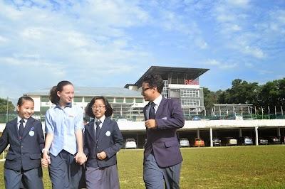 REAL Schools, Shah Alam Campus