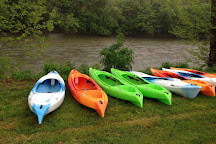 Clinch River Adventures, Saint Paul, United States