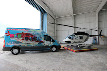 Miami Helicopter Inc, Miami, United States